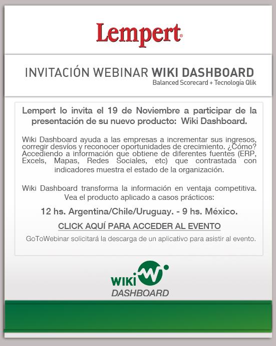 invitacion webinar wd 1911 chico3