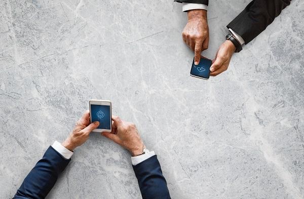 Cómo impacta la tecnología cloud en la gestion de empresas