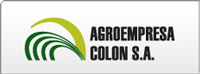 agroempresa colon