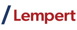 Lempert S.A.